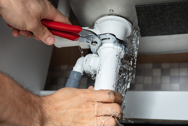 home is important gassman plumbing