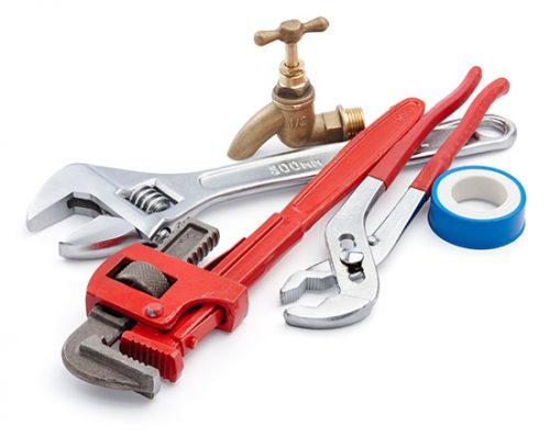contact gassmann plumbing today
